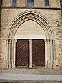 Voisines-FR-89-église Saint-Sulpice-11.jpg