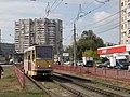 Volgograd tram 3025 2019-09.jpg