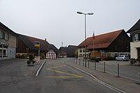 Volken bushaltejo 266.jpg