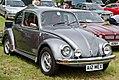 Volkswagen Beetle 1200 (1986) - 9185662777.jpg