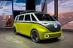 Volkswagen press conference, IAA 2017, Frankfurt (1Y7A2075).jpg