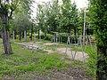Volzhsky, Volgograd Oblast (46).jpg