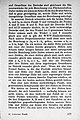Vom Punkt zur Vierten Dimension Seite 177.jpg
