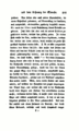 Von der Sprachfaehigkeit und dem Ursprung der Sprache 305.png