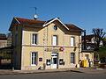 Vonnas-FR-01-gare SNCF-01.jpg
