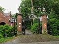 Voorburg - Oosteinde bij 116 (RM524447) vooraanzicht.jpg