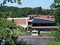 Voplex building southeast side.jpg
