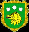 Wowkowynzi Coat of Arms