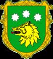 Vovkov s.png