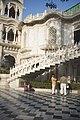 Vrindavan, India (21002473999).jpg