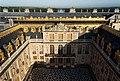 Vue aérienne du domaine de Versailles le 20 août 2014 par ToucanWings - Creative Commons By Sa 3.0 - 31.jpg