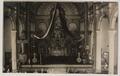Vues de L'Epiphanie, Nicolet, Quebec (HS85-10-22859-8) original.tif
