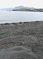 Vulcano Island-Plage de sable noir (2).jpg