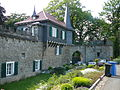Wülfrath Schloss Aprath 0001.jpg