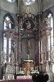 Würzburg, St Peter und Paul 004.JPG