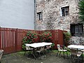 Wąchock Monastery – Cafe - 03.jpg