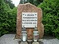 Włocławek-monument of people killed by nazis.JPG