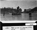 WEHR grader on skating pond (25561935982).jpg