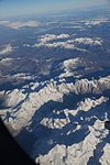 WK402 WikipediaWeekendTirana2015 Jezerca-Karanfil-Montenegro 074.jpg