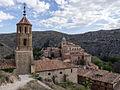 WLM14ES - Albarracín 17052014 011 - .jpg