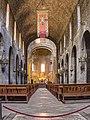 WLM14ES - Monestir de Santa Maria de Ripoll 24 - sergio segarra.jpg