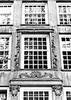 wlm - andrevanb - amsterdam, prins hendrikkade 129 - detail
