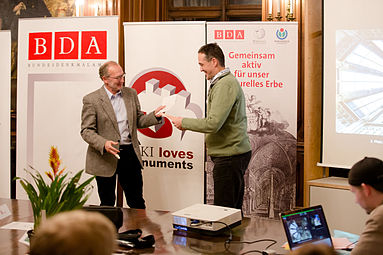 WLM Austria Awards 2015 13.jpg