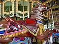 WPZ carousel 14.jpg