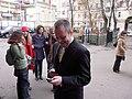 WSoS 2008 Moscow-90.JPG
