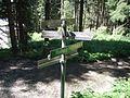 WW-Sankt Johann im Pongau-096.JPG