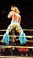 WWE NXT 2015-03-27 22-25-09 ILCE-6000 3174 DxO (17179411810).jpg