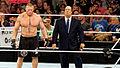 WWE Raw 2015-03-30 17-02-47 ILCE-6000 0512 DxO (18193570208).jpg
