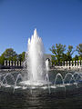 WWII Mem Fountain Atlantic.jpg