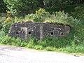 WWII Pillbox - geograph.org.uk - 464117.jpg