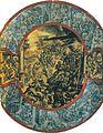 W Dietterlin - Die Geschichte Jakobs und des ägyptischen Joseph ca1595 (RdSW.E35).jpg