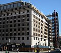 W Hotel, former Hotel Washington - Washington, D.C..jpg