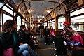 W Tram Interior.JPG