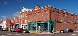 Wabasha Commercial Historic District.jpg