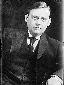 Wade H. Ellis, portrait bust.jpg