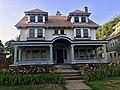 Wade Park Avenue, Glenville, Cleveland, OH (28755342637).jpg
