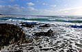 Waipu Cove. Beam Bay. (20051868286).jpg
