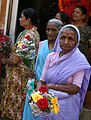 Waiting for Priya - Flickr - Al Jazeera English.jpg