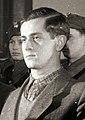 Waldemar Baczak during show trial.jpg