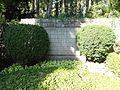 Waldfriedhofdahlem fam gallus.jpg
