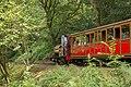 Wales 2015-1007 (23285494351).jpg