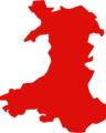 Wales in Red.png
