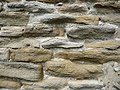 Wall in Carleton 01.jpg