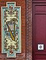 Wallers-Arenberg Salle des fêtes (PA59000156) (en2019).jpg