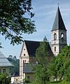 Wallfahrtskirche Dürrnberg.jpg