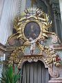 Wallfahrtskirche Hl. Blut Hauptaltar Erding-5.jpg
